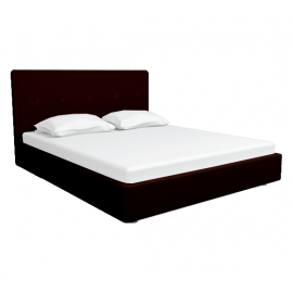 ARMN Pedic Clever Decision Flap Bed Frame - 90 x 200 cm