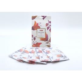 ARMN Pack of 5 Fragrance Sachets - Long Vacation