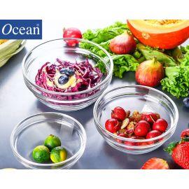 Ocean Stack Bowl - 14 cm