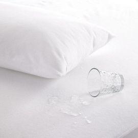 غطاء حماية للوسادة ضد الماء من ARMN Sleep Safe