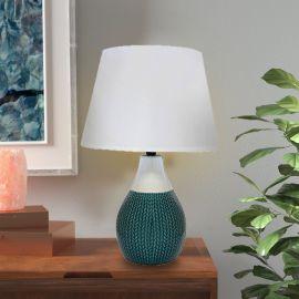 ARMN Gravity Table Lamp - Blue