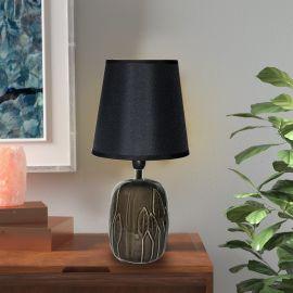 ARMN Gravity Table Lamp - Black
