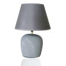 مصباح جانبي من ARMN Gravity - رمادي