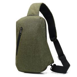 حقيبة من CoolBell - أخضر