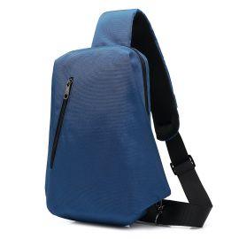 حقيبة من CoolBell - أزرق