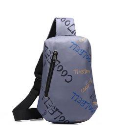 حقيبة من CoolBell - ألوان متعددة