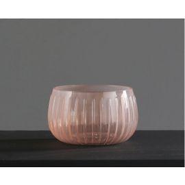 ARMN Allen Vase - Pink