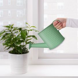H&P Watering Can - Green