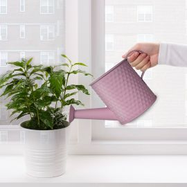 H&P Watering Can - Pink