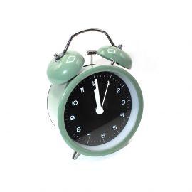 ساعة منبه من ARMN Chelsea - أخضر