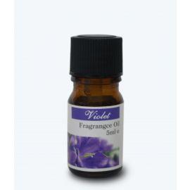 ARMN Violet Aroma Diffuser Oil
