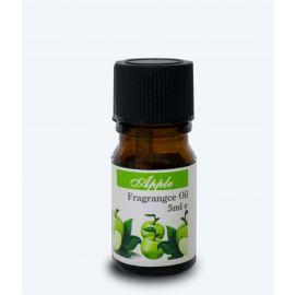 ARMN Apple Aroma Diffuser Oil