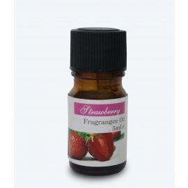 ARMN Strawberry Aroma Diffuser Oil