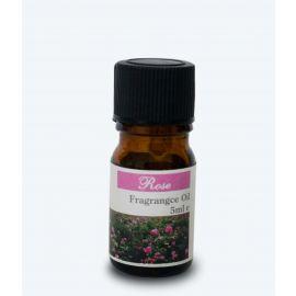 ARMN Rose Aroma Diffuser Oil