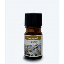 ARMN Chamomile Aroma Diffuser Oil