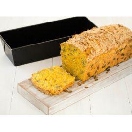 Dr. Oetker Tradition 30x11.5 cm Loaf Tin