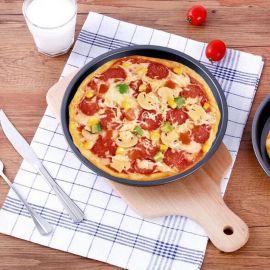 Dr. Oetker Tradition 30 cm Pizza Pan