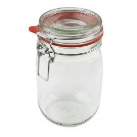 Dr. Oetker Swing Top Jar - 1140 ml