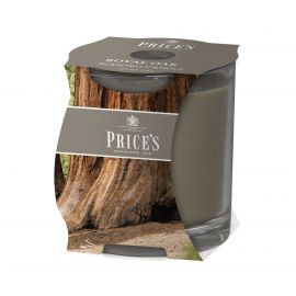 Price's Scented Candle Cluster - Royal Oak