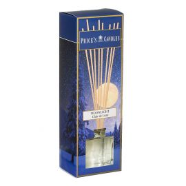 Price's Moonlight Reed Diffuser