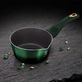 Berlinger Haus Emerald Saucepan - 16 cm