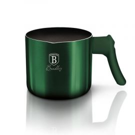 Berlinger Haus Emerald Milk Pot - 1.2L