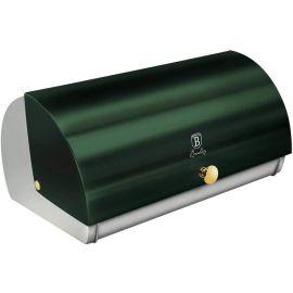 Berlinger Haus Emerald Bread Box