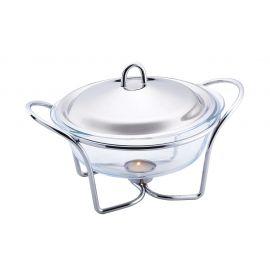 Berlinger Haus Soup Warmer - 2.4L