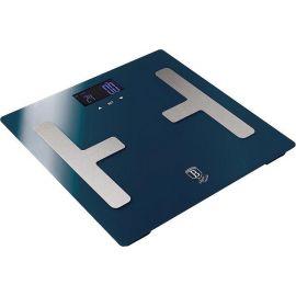 Berlinger Haus Aquamarine Digital Bathroom Bodyfat Scale