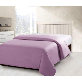 ARMN Vero Single Duvet Cover - Light Lilac