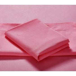 ARMN Vero Set of 2 Pillow Shams - Dark Pink