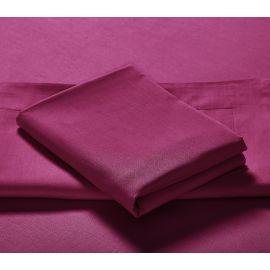 ARMN Vero Set of 2 Pillow Shams - Lilac