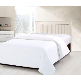ARMN Vero Queen-size Duvet Cover - White