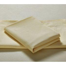 ARMN Vero Set of 2 Pillow Shams - Beige