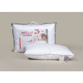 ARMN Snuggle Down Firm Pillow