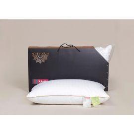 ARMN Soft Touch Pillow