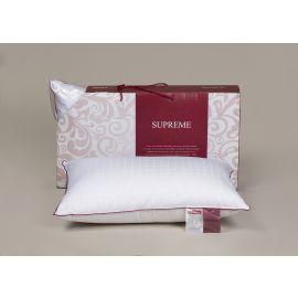 ARMN Supreme Goose Down Pillow