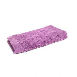 ARMN Supreme Jacquard Guest Towel - Light Purple