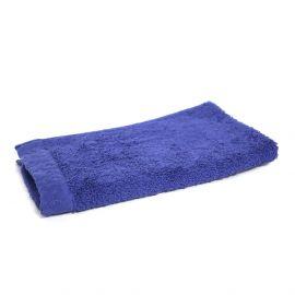 ARMN Supreme Jacquard Guest Towel - Navy