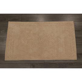 ARMN Maco Gala Powder Bath Rug - 60 x 100 cm