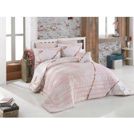 ARMN Casa Octivia 7-Piece Kingsize Comforter Set