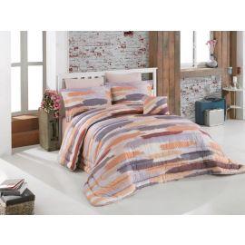 ARMN Casa Stela 4-Piece Single Comforter Set