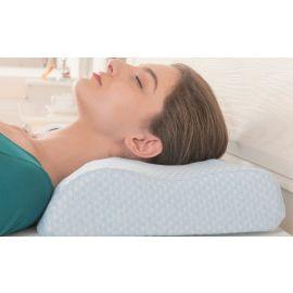 ARMN Pedic Massage Memory Foam Pillow