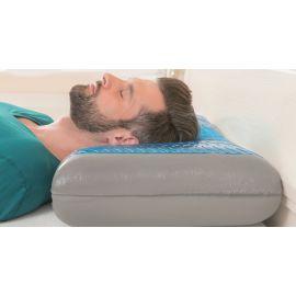 ARMN Pedic Cooling All-Seasons Memory Foam Pillow