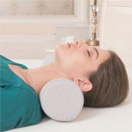 ARMN Pedic Cervical Roll Memory Foam Pillow