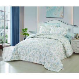 ARMN 6-Piece Narcissus Kingsize Comforter Set