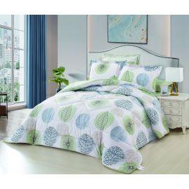 ARMN 6-Piece Lantana Kingsize Comforter Set