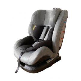 كرسي سيارة من Pupa - رمادي