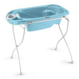 قاعدة حوض استحمام للأطفال من Cam
