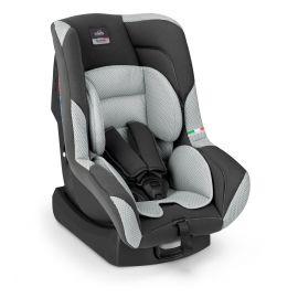 Cam Gara Car Seat - Gray